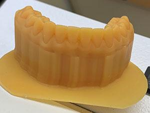 Miller dental gallery